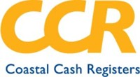 Coastal Cash Registers