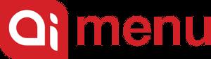 aimenu logo